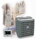 Cooling and Heating Carlsbad, CA | HVAC Contractor Carlsbad, California