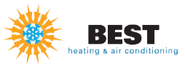 HVAC Contractor Frederick, MD | HVAC Contractor 21703 | Best Heating & Air Conditioning Company