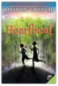 Sharon Creech | Heartbeat by Sharon Creech