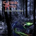 SATANIC RITES - Which Way The Wind Blows