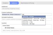 Changes to Facebook's Website Custom Audiences? - AllFacebook