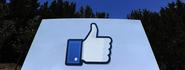 Facebook Expands Analytics Tools for App Developers