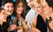 "HowStuffWorks ""How to Throw an Engagement Party on a Budget"""