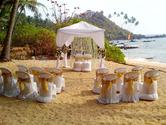 Why hire a wedding planner for your Goa destination wedding?