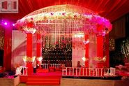 What Is Special About Indian Wedding Venue Decorations?