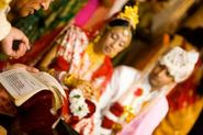 What to Look for when Picking out a Wedding Planner in India