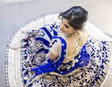 What To Expect From The Best Wedding Planning Services in India