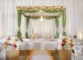 How to Choose the Best Wedding Planner in India?