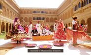 The Perfect Wedding with the Right Wedding Planner in India