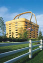 Longaberger Facts & Features