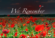 Rememberance day 2014: When is Remebrance Day 2014