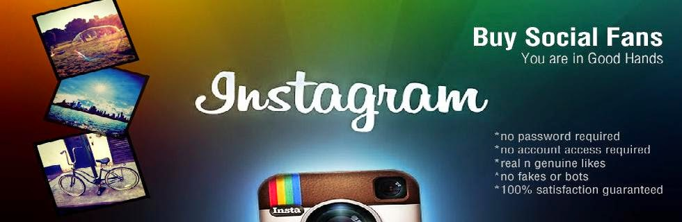Headline for How To Get Followers And Likes On Instagram