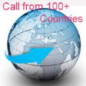 Cheap Rate Calling to Ethiopia-Mobile - Phone Card to Ethiopia-Mobile (Cellular)