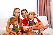 Quick Short Term Loans- Instant Available Online with Bad Credit