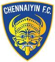 Chennaiyin FC Players and Match Schedule/ Fixture