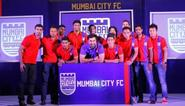 Mumbai City FC schedule