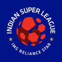 Indian Super League (ISL) 2014 Live Updates