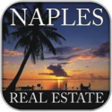 Real Estate Naples Florida