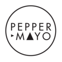Clothes Online | Shoes Online | Womens Fashion - Peppermayo