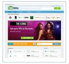 Cuponation Australia coupons & vouchers for online shopping