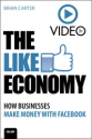 10 How-To Videos For The Like Economy: Advanced Facebook Marketing Videos | Brian Carter