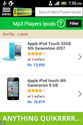 PriceDekho:Comparison Shopping - Android Apps on Google Play