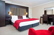Are You Looking for Accommodation Motel in Wellington?