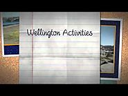 Luxury Motel Accommodation Wellington - Foreshore Motor Lodge