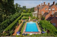 Luxury hotels special offers in Hampshire this June