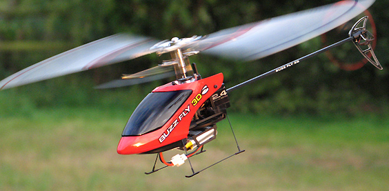 Headline for Best Outdoor Remote Control Helicopter For Kids Reviews