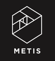 Courses in Ruby on Rails, UX & Front-End Development, Data Science | Metis