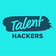 Talent Hackers - Boston