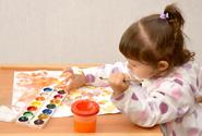 What Are the Different Types of Arts and Crafts for Kids?