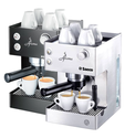 Where to Buy Cheap Saeco Espresso Machines