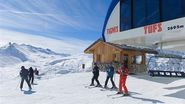 Ski Vacation Packages in Chalet Hotel Hauts de Toviere, Tignes