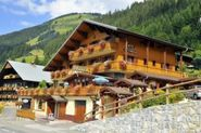 Travel Deals in Chalet Hotel Dahu, Courchevel
