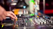 What are the Different Types of DJ Equipment?