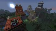 MinecraftEdu Resources