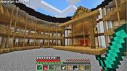 Ideas for Using Minecraft in the Classroom