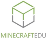 MinecraftEdu World Library