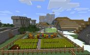 How Minecraft Teaches Reading, Writing and Problem Solving