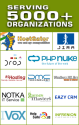 Vision Helpdesk | Help Desk Software | Satellite Multi-Domain Help Desk | Vision Helpdesk | Web Based Help Desk | Onl...