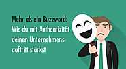 Zielbar - Expertenplattform für Kommunikation, Marketing und Public Relations