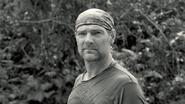 What Would Survivorman Do?