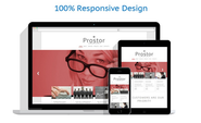 Business Solutions for Startups Joomla Template