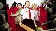 Shaun of the Dead (Movie)