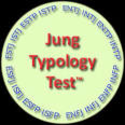 Free Jung Personality Test (similar to MBTI / Myers Briggs)