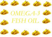 How Omega 3 Supplement Can Help Every Age Of Group