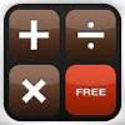 Calculator Pro - MYW Productions