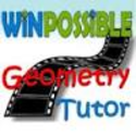 Video Geometry Tutor - iPREPpress LLC